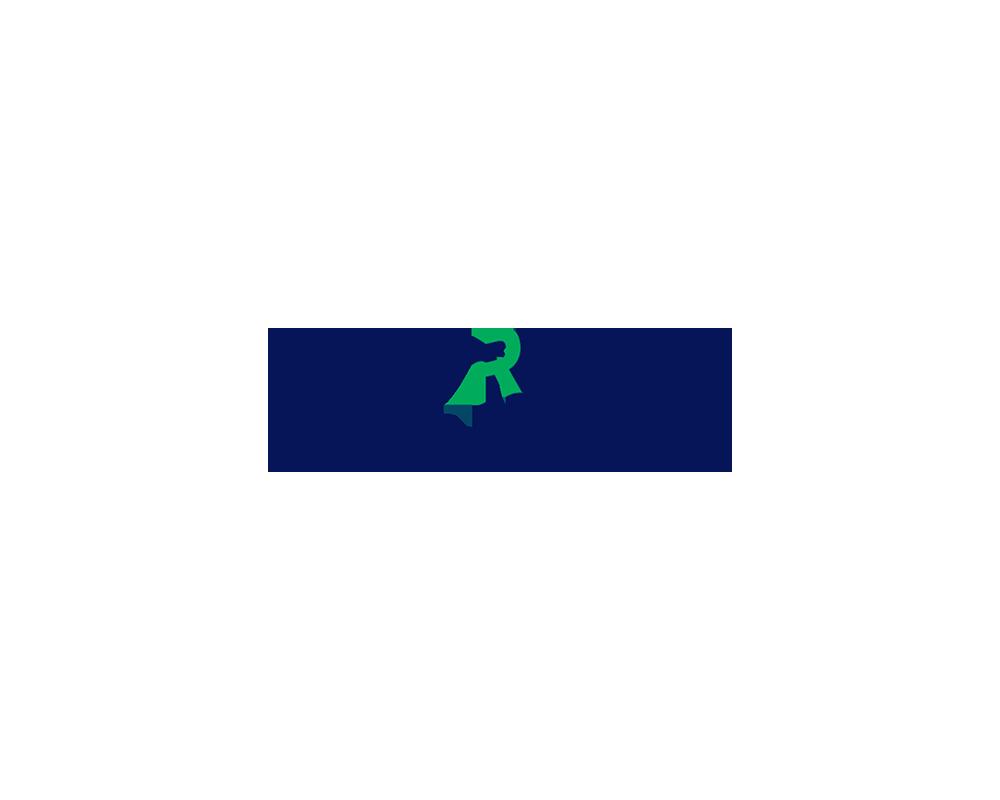 Gemeente Rotterdam _ss_HiH
