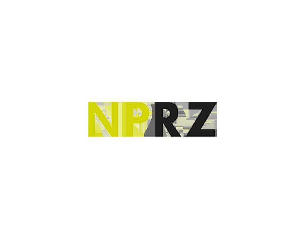 NPRZ_ss_HiH